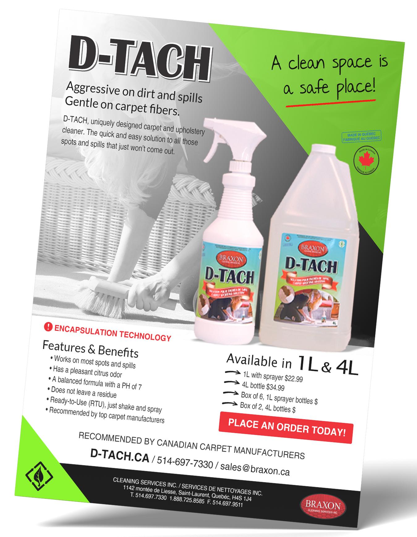braxon-carpet-cleaning-solution-D-TACH