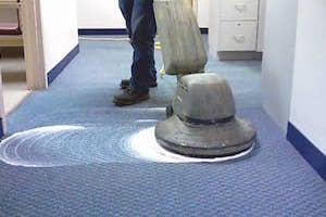 carpet-cleaning-montreal-halifax-ottawa-toronto