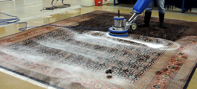 Rugs Cleaning Roselawnlutheran